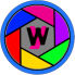 WeeZ.Yoo Logo